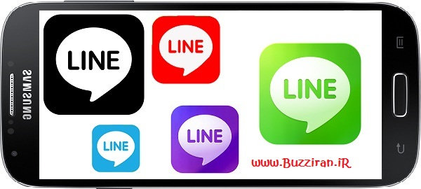http://up.buzziran.ir/view/1093969/%D9%84%D8%A7%DB%8C%D9%86%20%D8%B1%D9%86%DA%AF%DB%8C.jpg