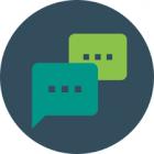 دانلود نرم افزار WA Chat Bot منشی واتس اپ برای اندروید