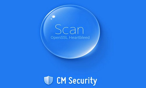 http://up.buzziran.ir/view/1461686/CM-Security-AppLock-AntiVirus.jpg