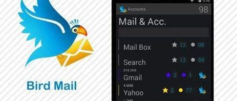 http://up.buzziran.ir/view/604918/Bird-Mail-Email-App.jpg