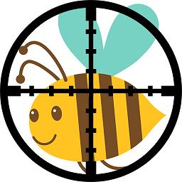 حل مشکل بلاک شدن در بیتالک و جلوگیری از اخراج شدن در Beetalk