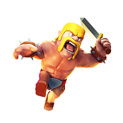آموزش ویدئویی پول و تجهیزات بی نهایت بازی Clash of Clans + آخرین نسخه بازی