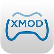 آموزش استفاده از ایکس مود گیم  XmodGams