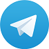 نحوه قرار دادن لینک روی متن در تلگرام Telegram