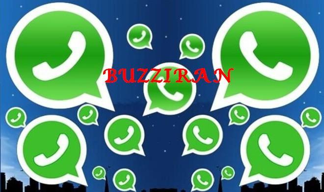 http://up.buzziran.ir/view/772592/ENWHATSAPP.jpg