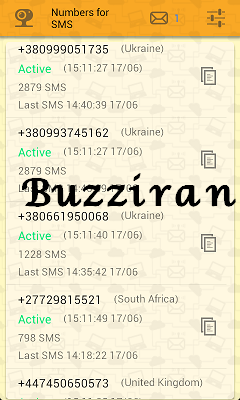 http://up.buzziran.ir/view/777191/sms%20number.png