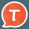 دانلود آخرین نسخه مسنجر تانگو  اندروید (تماس صوتی و تصویری رایگان)
