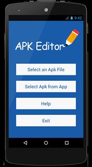 http://up.buzziran.ir/view/890226/APK-Editor-Pro.png