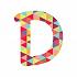 دانلود برنامه ضبط ویدئو روی صدا برای اندروید dubsmash