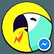تبدیل متن ها به ویدئو برای اشتراک گذاری در شبکه های اجتماعی