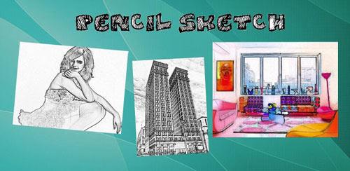 http://up.buzziran.ir/view/950773/Pencil-Sketch.jpg
